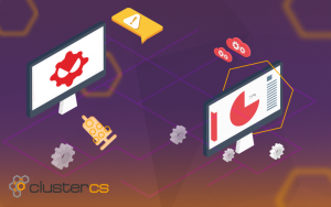 clustercs-website-security