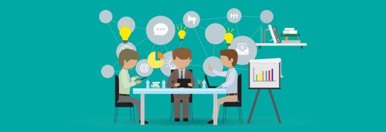 Software innovation…a burden?