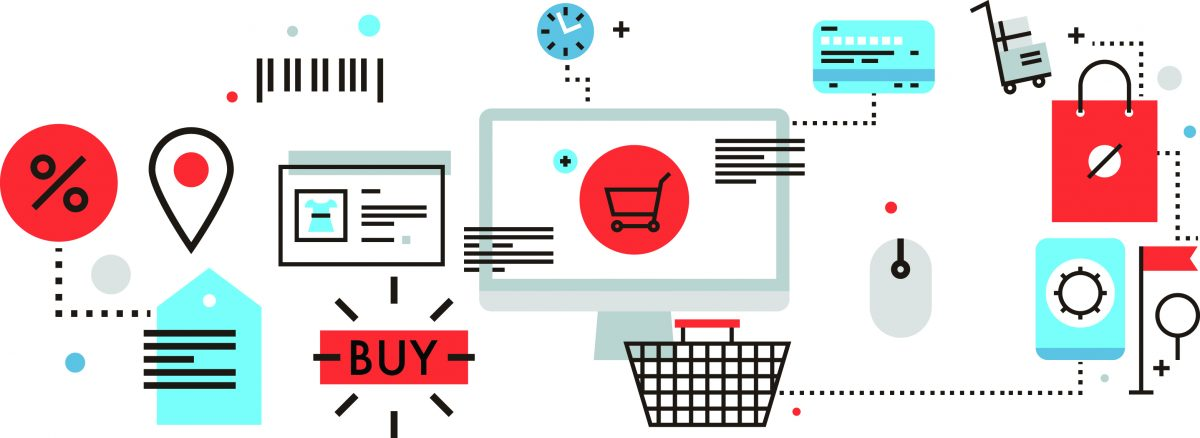 eCommerce trends to look out for in 2018